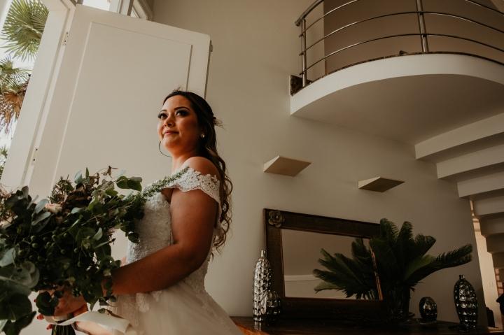 Descubra as principais tendências para casamento 2021 einspire-se
