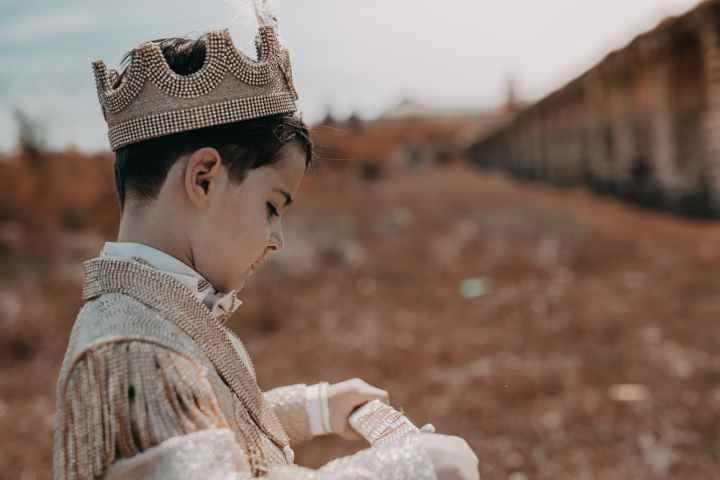 O que o filme O Discurso do Rei revela sobre a comunicação para avida?