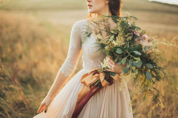 Mês das Noivas: conheça a história por trás dessa data e realize o sonho de secasar